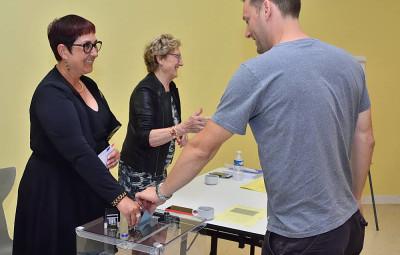 Elections_Législatives_Taux_Participation_01