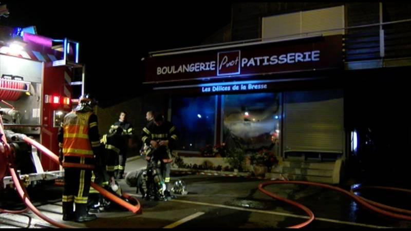 Incendie-Boulangerie-Pinot-La-Bresse-8