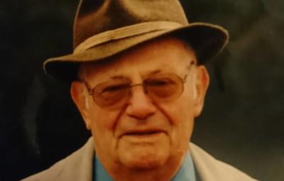 Jean SP