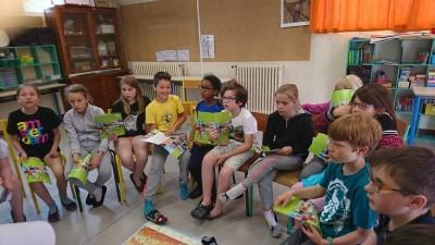 Mobilklasse Xonrupt école (3)