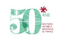 PNR_50ans_logo_RVB_MINI