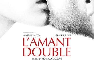 amant-double-un-thriller-erotique_5880147