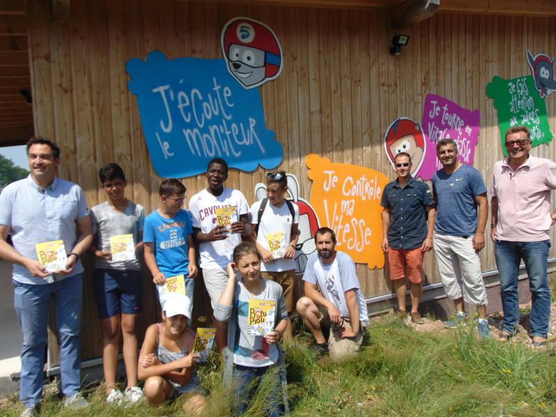 chantier jeunes mauselaine (1)