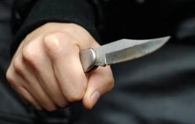 couteau-menace