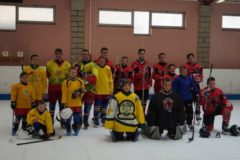 hockey Apaches- lYnx 2017 (2)