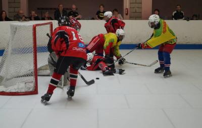 hockey Apaches- lYnx 2017 (3)
