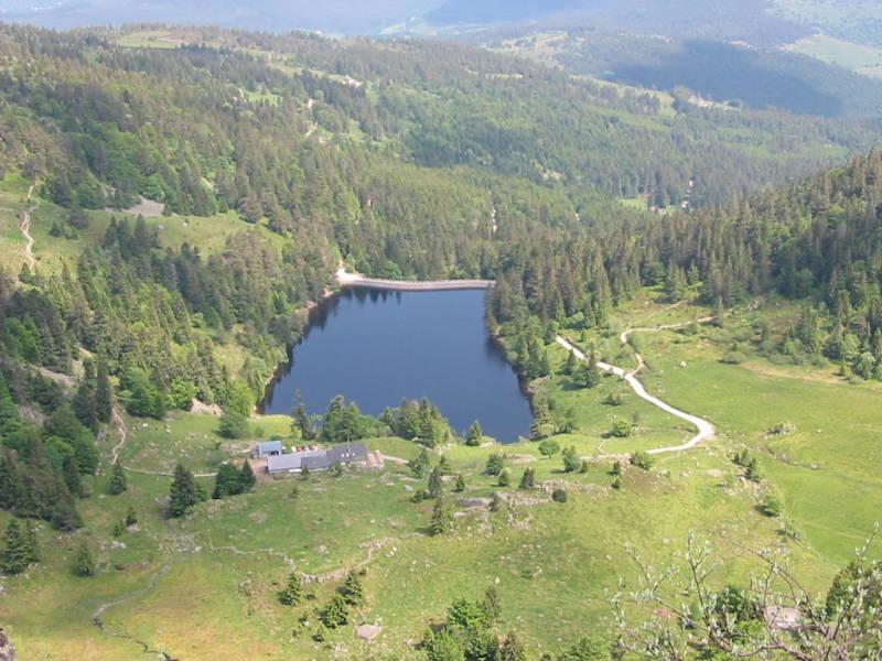 lac-des-truites