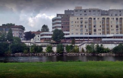 moselle-parc-cours