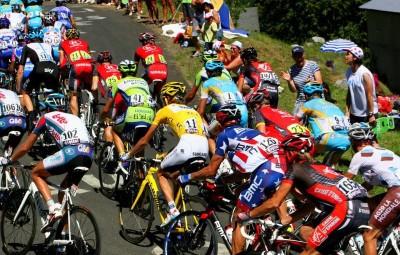 tour-de-france-1013225_960_720
