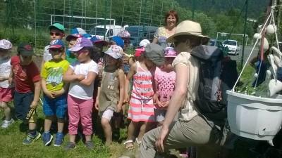 visite jardins solidaires écoles (2)