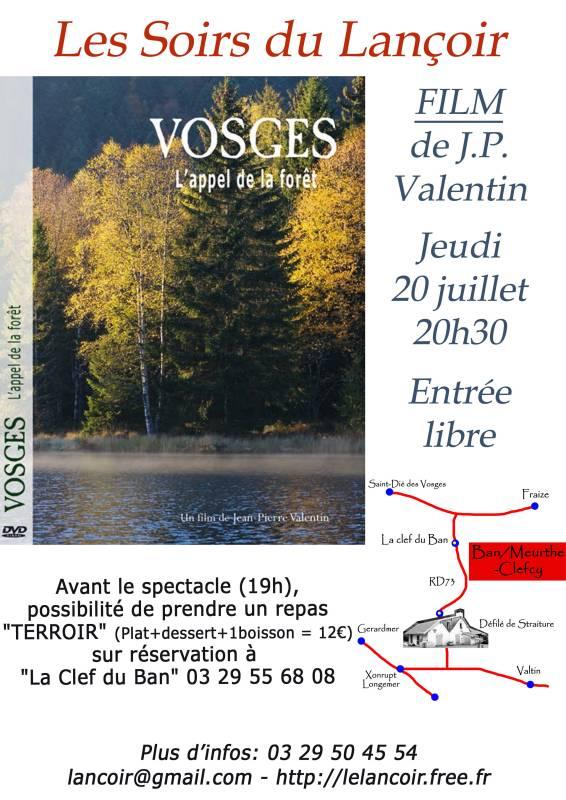 Affiche-JP.Valentin-20-07