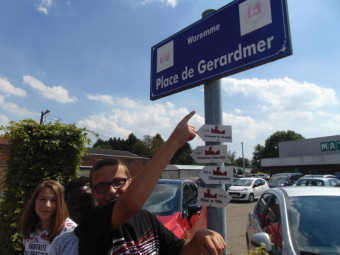 CMJ gérardmer - Waremme 2017 (2)