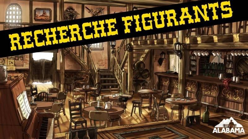 Recherche_Figurants_Fraispertuis_01