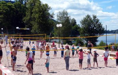 beach écoles 2017 (1)