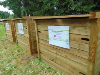 compostage ODCVL (4)