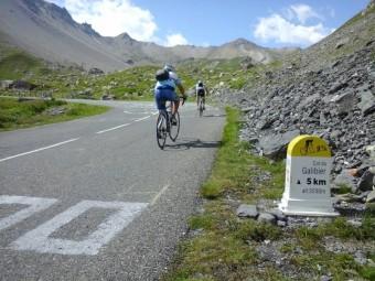 cyclos alpes (2)