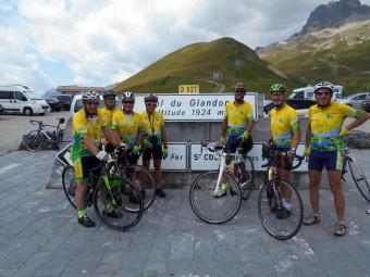 cyclos alpes (3)