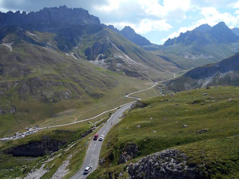cyclos alpes (4)