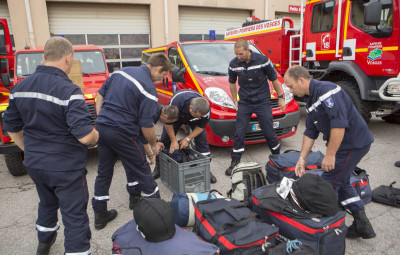 depart-pompiers-var-14