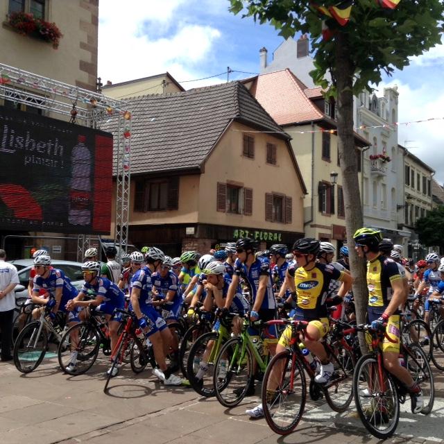 tour piémont VSG (2)