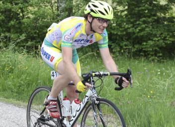 Carru tour piémont VSG (3)
