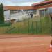 tournoi de doubles 2017 TCG (3)
