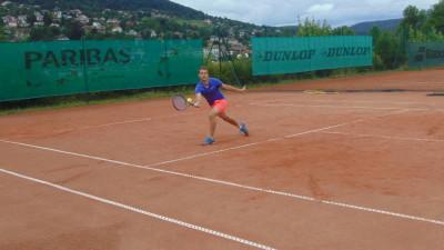 tournoi de doubles 2017 TCG (4)