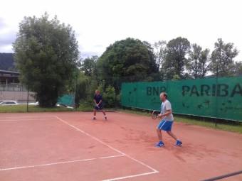 tournoi de doubles 2017 TCG (7)