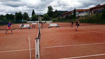 tournoi de doubles 2017 TCG (8)