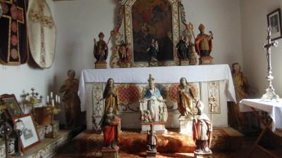 trinité chapelle kiwanis (1)