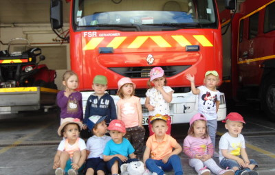 visite halte pompiers gé (2)