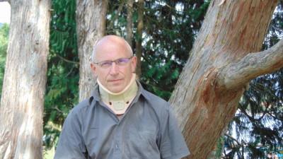 André François a eu la gentillesse de revenir avec Gérardmer Info ur la naissance du Triathlon que vous connaissez tous aujourd'hui
