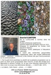 DanielCANTON