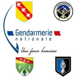 Gendarmerie_Vosges_01-255x255