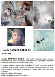 IsabelleGARNIER-LURASCHI