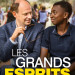 LES-GRANDS-ESPRITS-AFFICHE