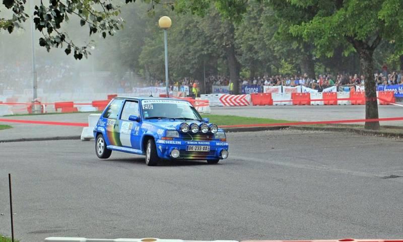 Rallye-course-15