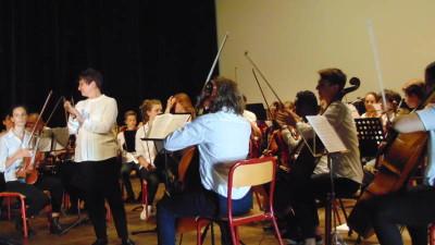 académie de musique 2017 (1)