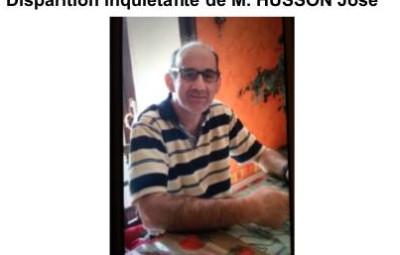 osé_Husson_01