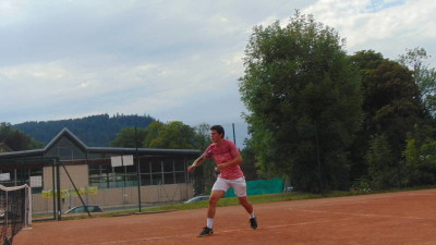 tennis tournoi open (2)