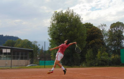 tennis tournoi open (3)
