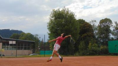 tennis-tournoi-open-3