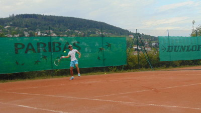tennis tournoi open (5)