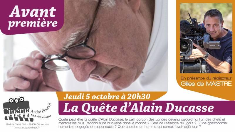 AP_Ducasse_05-10-17