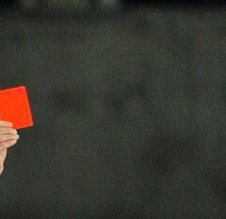 Carton-rouge1