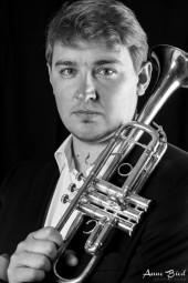 Clément Foissel (1)
