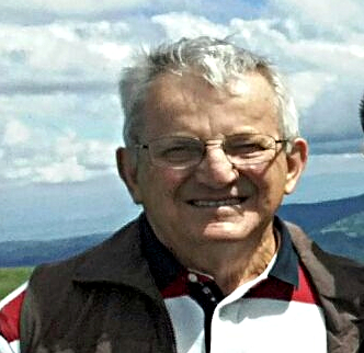 Maurice P.