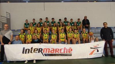 OTM ASG Basket (1)