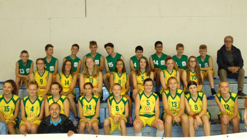 OTM ASG Basket (2)