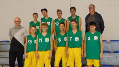 OTM ASG Basket (3)